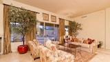 Foto di Casa De Luna 4 Bedroom Condo By Signature Vacation Homes of Scottsdale a Scottsdale