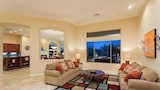 Nuotrauka: Caledonia Dreamin 4 Bedroom Condo By Signature Vacation Homes of Scottsdale, Anthem