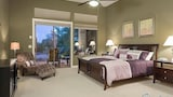 Foto van Caledonia Dreamin 4 Bedroom Condo By Signature Vacation Homes in Anthem