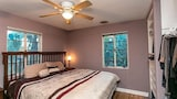 Foto di Bungalow Beauty 2 Bedroom Condo By Signature Vacation Homes of Scottsdale a Tucson