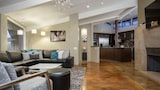 Book this hotel near  in Phoenix