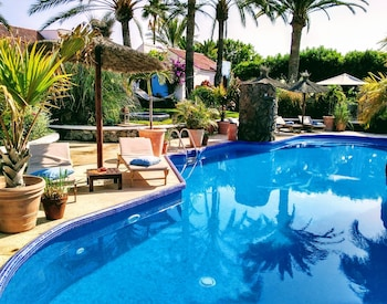 Picture of Birdcage Gay Resort - Adult Only in San Bartolome de Tirajana