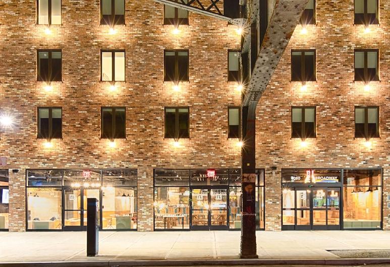 Hotel RL Brooklyn, Brooklyn, Zimmer
