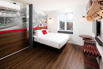 Fotografia hotela (Hotel RL Brooklyn) v meste Brooklyn