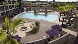Hotel , Phoenix