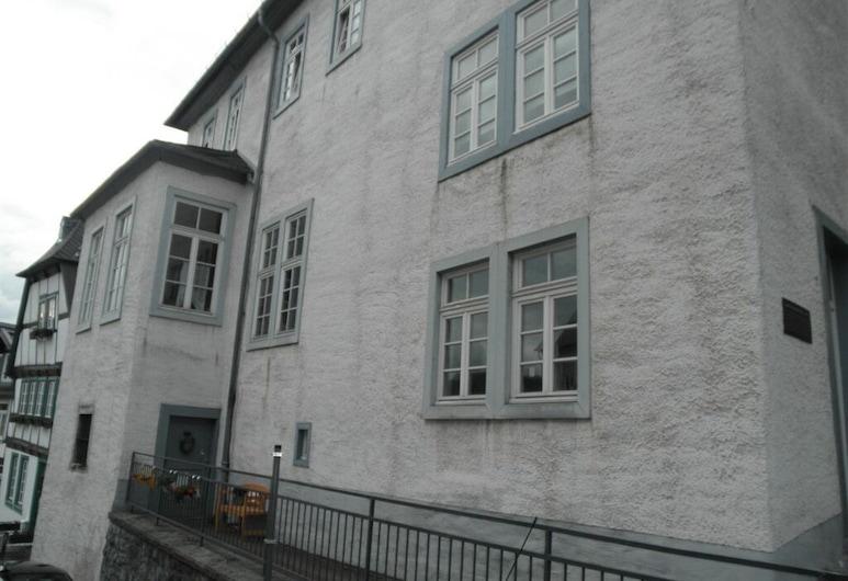 Ferienhaus Altstadthaus, Arnsberg