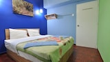 Choose this Hostel in Tanah Rata - Online Room Reservations