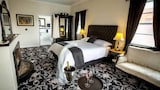 Tenterfield hotels,Tenterfield accommodatie, online Tenterfield hotel-reserveringen