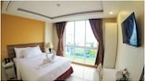 Book this Free Breakfast Hotel in Male