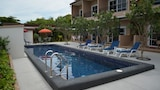 Book this Pool Hotel in Sattahip