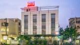 Hotel unweit  in Aurangabad,Indien,Hotelbuchung