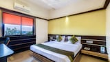 Sélectionnez cet hôtel quartier  Indore, Inde (réservation en ligne)