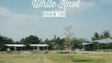 hôtel Pak Chong, Thaïlande