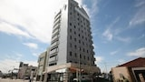Picture of Hotel Seven Seven Takaoka in Takaoka