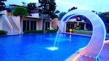 Book this Parking available Hotel in Bang Sao Thong