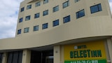 Tsuruga accommodation photo