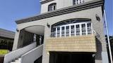 Tsuyama Hotels,Japan,Unterkunft,Reservierung für Tsuyama Hotel