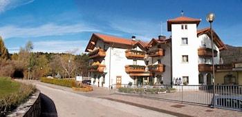 Picture of Hotel Fior di Bosco in Giovo