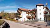 Reserve this hotel in Giovo, Italy