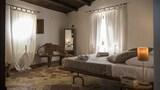 Naro Hotels,Italien,Unterkunft,Reservierung für Naro Hotel