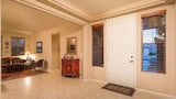 Foto di Mayberry 3 Bedroom Holiday home By Signature Vacation Homes a Queen Creek