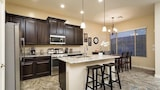 Foto di Pleasant Surprise 4 Bedroom Condo By Signature Vacation Homes of Scottsdale a Surprise