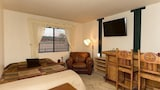 Foto di Perfect at Pantano 2 Bedroom Condo By Signature Vacation Homes of Scottsdale a Tucson