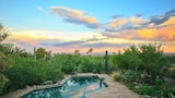 Foto di Peak of Perfection 4 Bedroom Condo By Signature Vacation Homes a Tucson