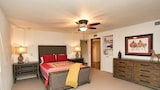 Choose This 4 Star Hotel In Tucson