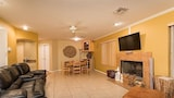 Foto di Scottsdale Regency 3 Bedroom Condo By Signature Vacation Homes of Scottsdale a Scottsdale