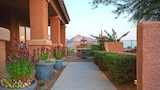 Foto di Scenic Spectacular 4 Bedroom Condo By Signature Vacation Homes of Scottsdale a Oro Valley