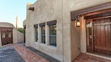 Picture of Saguaro Serenity 3 Bedroom Condo By Signature Vacation Homes of Scottsdale in Tucson