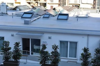Foto di Lingotto Residence a Torino