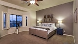 Foto di Palm Valley 4 Bedroom Condo By Signature Vacation Homes of Scottsdale a Goodyear