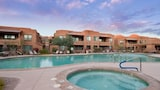 Book this Free wifi Hotel in Scottsdale