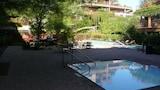 Hotel , Scottsdale