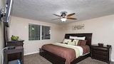 Foto di On the 11th Green 3 Bedroom Condo By Signature Vacation Homes of Scottsdale a Mesa