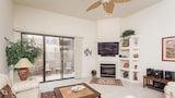 Foto di Northstar 2 Bedroom Condo By Signature Vacation Homes of Scottsdale a Scottsdale