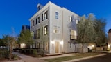 Foto di Morning Glory 3 Bedroom Condo By Signature Vacation Homes a Gilbert