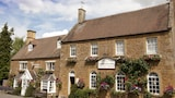 hôtel Shipston-on-Stour, Royaume-Uni