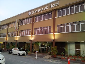 Top 10 Hotels In Malacca Malaysia With Free Breakfast