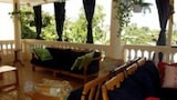 Hotel , Port-au-Prince
