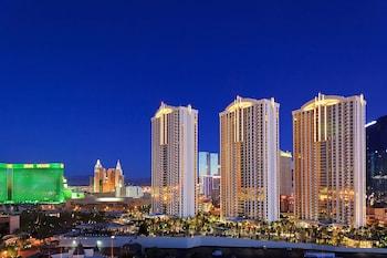 Bild vom A1 Suites at Signature Condo Hotel in Las Vegas