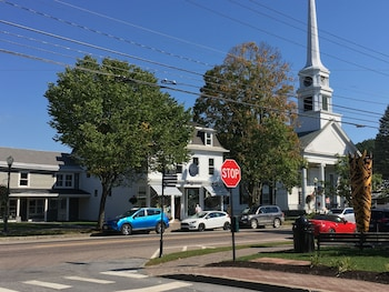 Nuotrauka: 109 Main Street, Stowe