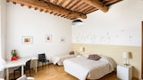Book this Bed and Breakfast Hotel in Siena