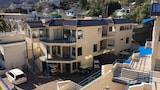 Hotel unweit  in Avalon,USA,Hotelbuchung