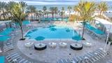 Hotel , Clearwater Beach