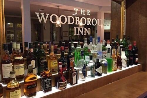 Woodborough