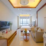 Liukso klasės kambarys - Kambarys