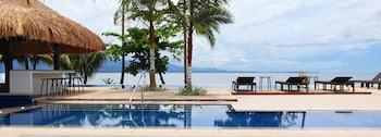 Picture of Hijo Resorts Davao in Tagum